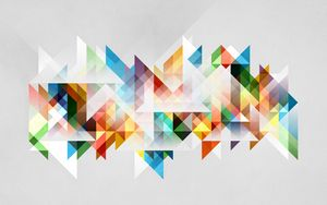 Abstract Wallpapers Hd Widescreen 1610 2560x1600 Sort By Ratings