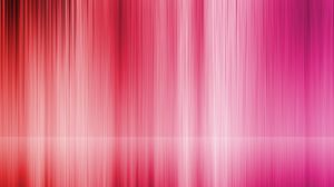Preview wallpaper abstraction, pink, red, stripes, white