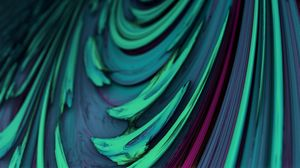Preview wallpaper abstraction, stains, paint