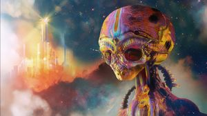 Alien Wallpapers Backgrounds Images 1920x1080 Best Desktop Wallpaper Sort By Ratings