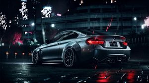 Bmw 4k Uhd 16 9 Wallpapers Hd Desktop Backgrounds 3840x2160 Images And Pictures