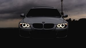 Cars wallpapers hd full hd, hdtv, fhd, 1080p 1920x1080 Sort Wallpapers by: Ratings