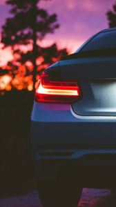 Bmw Iphone 8 7 6s 6 For Parallax Wallpapers Hd Desktop Backgrounds 938x1668 Images And Pictures