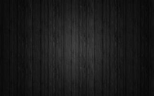 Widescreen 1610 Desktop Wallpapers Hd 2560x1600 Free
