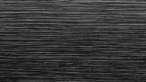 Preview wallpaper board, wooden, surface, texture, black, grungy