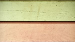 Preview wallpaper boards, wooden, colorful, texture