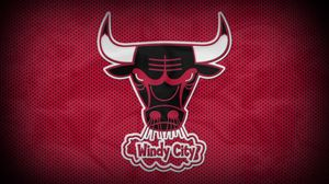 Preview wallpaper chicago bulls, bull, basketball, club, sport