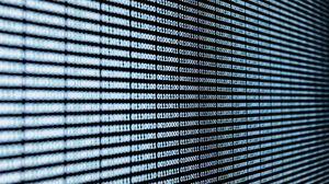 Preview wallpaper code, symbols, programming, text, screen