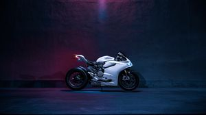 Ducati full hd, hdtv, fhd, 1080p wallpapers hd, desktop backgrounds