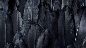 Black 4k Uhd 16 9 Wallpapers Hd Desktop Backgrounds