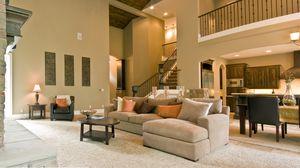 Preview wallpaper furniture, interior, design, gift