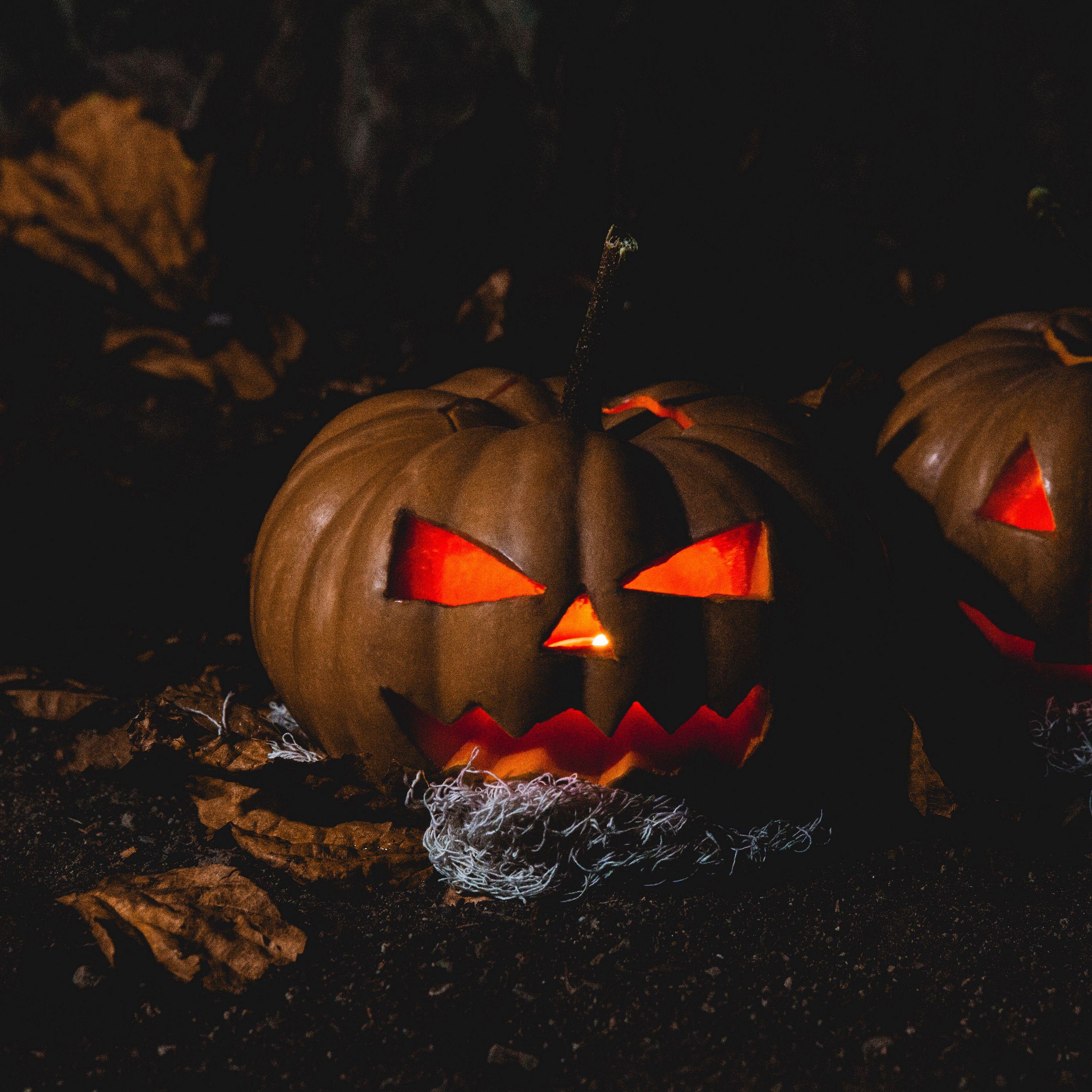 Must see Wallpaper Halloween Ipad Mini - halloween_pumpkin_dark_117842_2780x2780  Image_628354.jpg