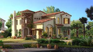 house full hd hdtv fhd 1080p wallpapers hd desktop backgrounds rh wallpaperscraft com