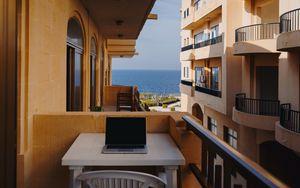 Laptop 4k Ultra Hd 1610 Wallpapers Hd Desktop Backgrounds