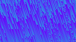 Preview wallpaper line, obliquely, lilac, stripes, diagonal