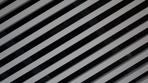 Preview wallpaper lines, architecture, minimalism, bw
