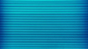 Preview wallpaper lines, minimalism, texture, horizontal