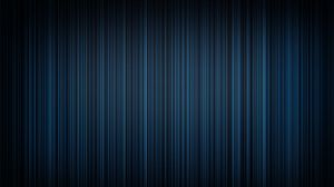 Preview wallpaper lines, stripes, vertical, texture, dark