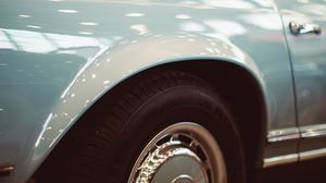 Preview wallpaper machine, vintage, retro, wheel