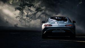 Mercedes Benz Full Hd Hdtv Fhd 1080p Wallpapers Hd Desktop