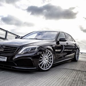 Mercedes Benz Ipad Ipad 2 Ipad Mini For Parallax Wallpapers Hd