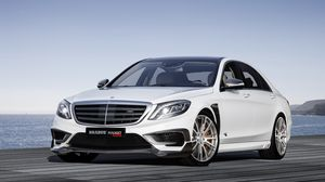 Mercedes 4k Uhd 16 9 Wallpapers Hd Desktop Backgrounds 3840x2160