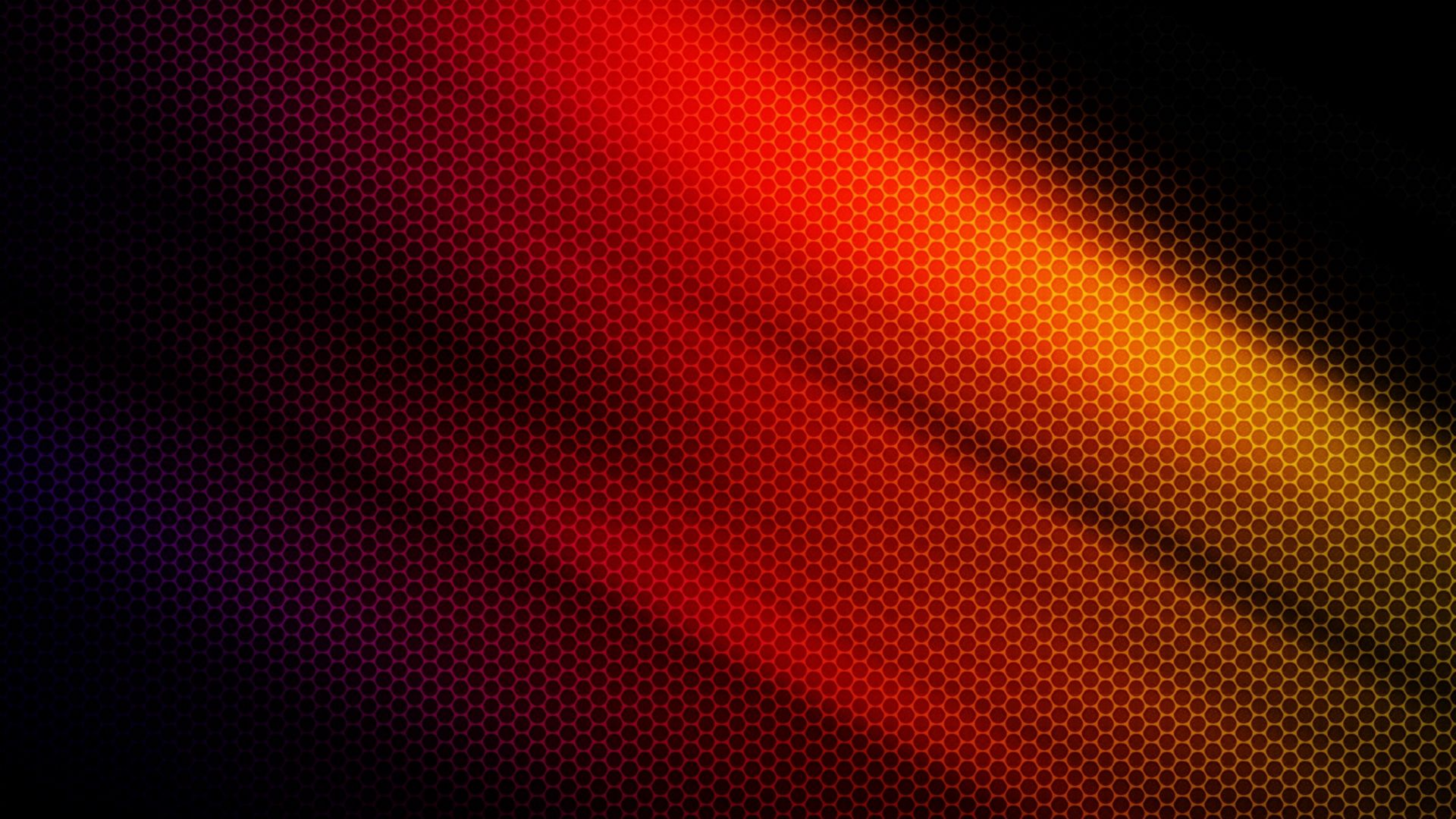 1920x1080 Wallpaper net, color, background, dark