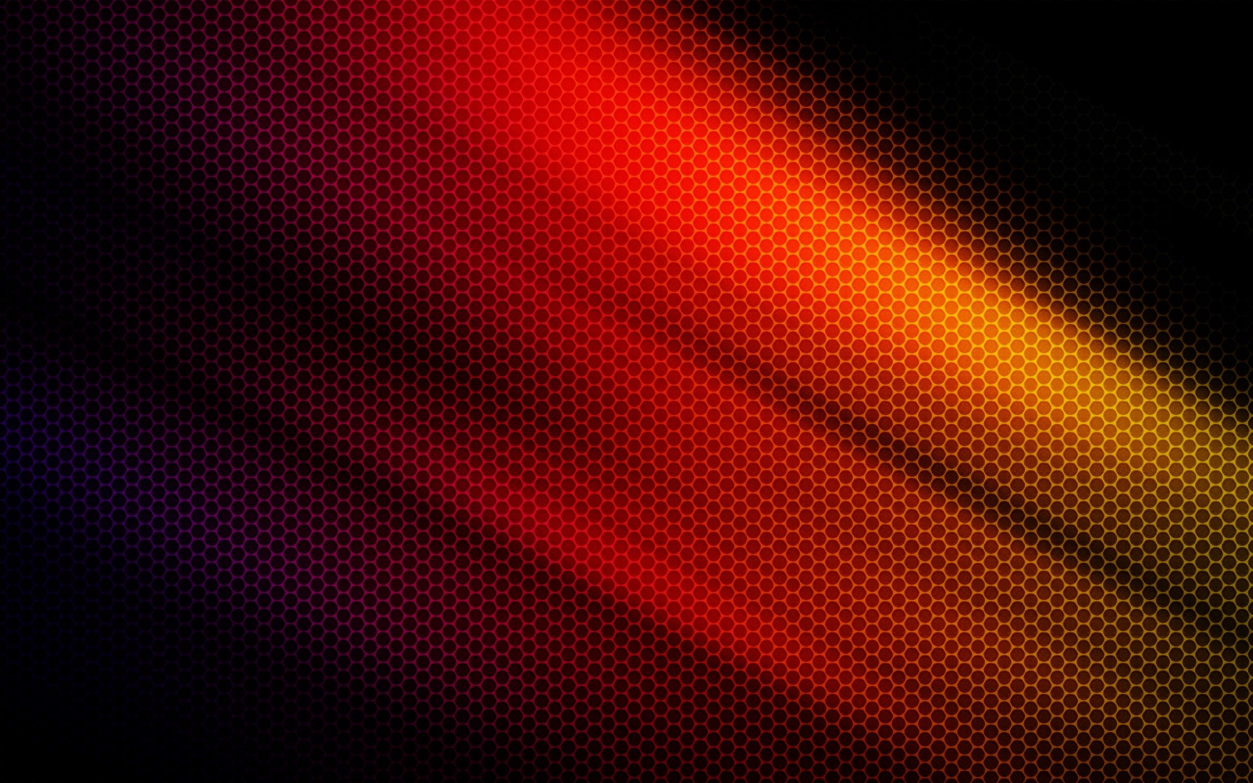 2560x1600 Wallpaper net, color, background, dark