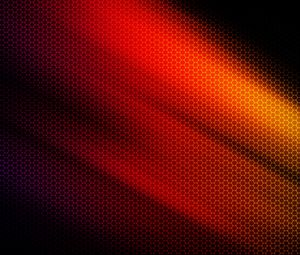 Preview wallpaper net, color, background, dark