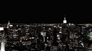New York Wallpapers Hd Desktop Backgrounds Images And Pictures