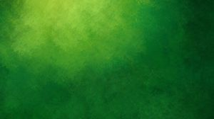 Preview wallpaper paint, grunge, green, texture