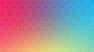 Preview wallpaper patterns, colorful, background, bright