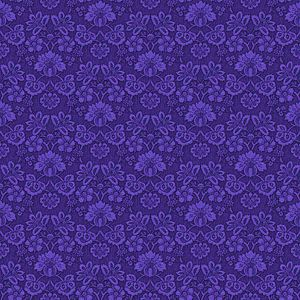 Preview wallpaper patterns, fabric, purple, ornament