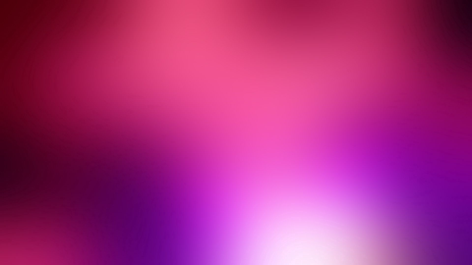Download Wallpaper 1920x1080 Pink Purple Light Abstraction Hd