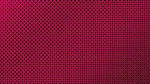 Preview wallpaper pixels, circles, rhombuses, dots, texture