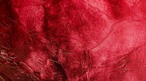 Preview wallpaper red, background, texture