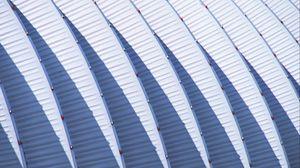 Preview wallpaper architecture, construction, design, surface