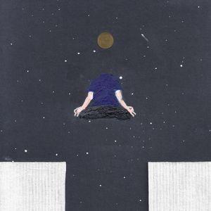 Preview wallpaper art, meditation, minimalism