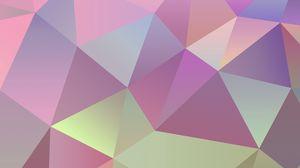 Preview wallpaper background, bumps, light
