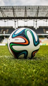 Football Iphone 8 7 6s 6 For Parallax Wallpapers Hd Desktop Backgrounds 938x1668 Images And Pictures