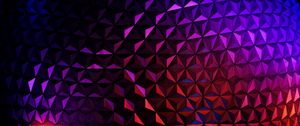 Preview wallpaper ball, texture, volume, surface, gradient