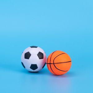 Preview wallpaper balls, football, basketball, sports