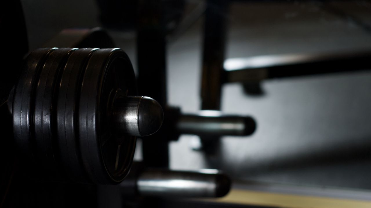 Wallpaperbarbell,gym,sport,blackandwhite高清壁纸免费下载