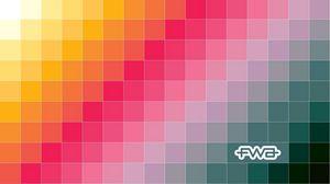 Preview wallpaper blocks, shape, color