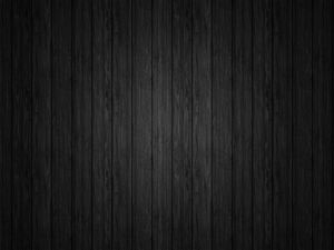 Preview wallpaper board, black, line, texture, background, wood