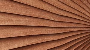 Preview wallpaper board, wood, texture, brown, surface