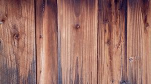 Preview wallpaper board, wood, texture, surface, brown