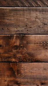 Preview wallpaper boards, wood, texture
