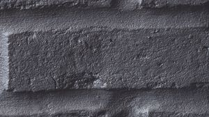 Preview wallpaper brick, texture, surface