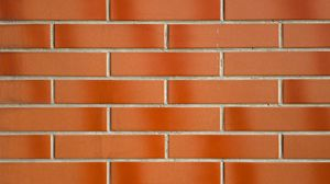 Preview wallpaper brick, wall, surface, texture